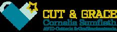Cut-Grace_Logo_288x80.png