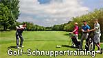 golfclubbuxtehude.jpg